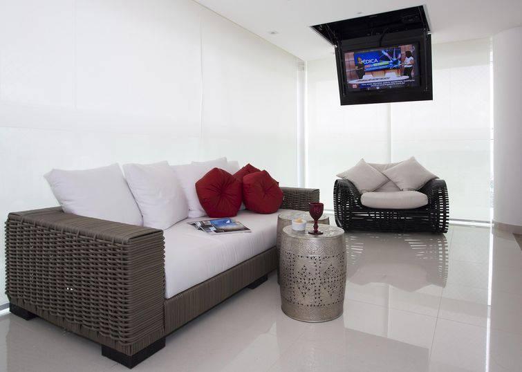 2317 casas modernas erica-salguero-viva-decora