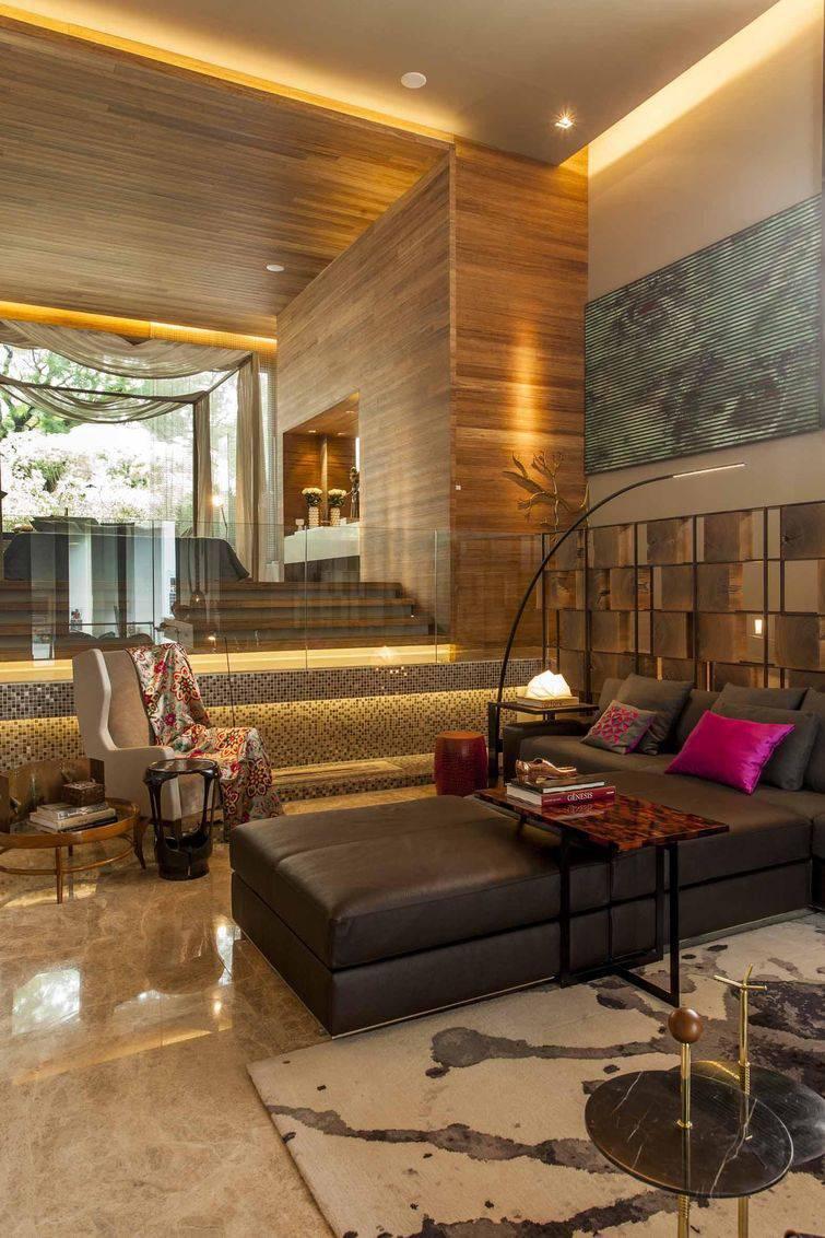 233- casas modernas -denise-barretto-viva-decora