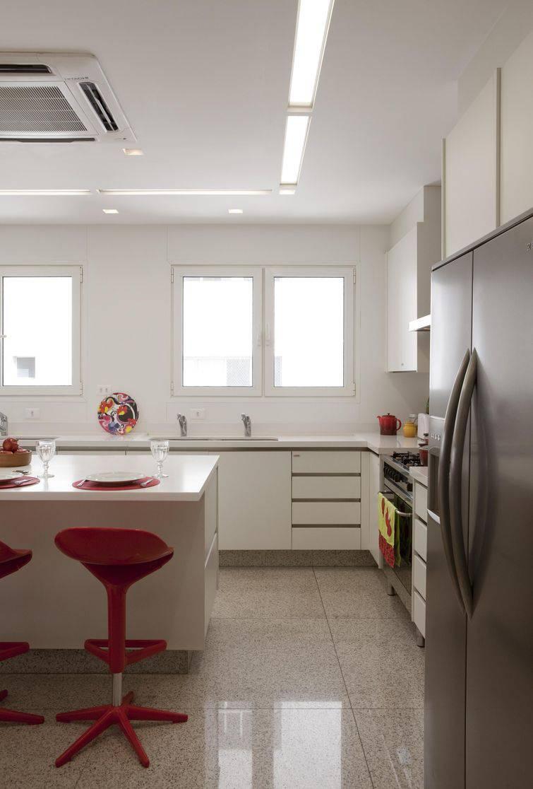 2355-cozinha americana marcelo-rosset-viva-decora