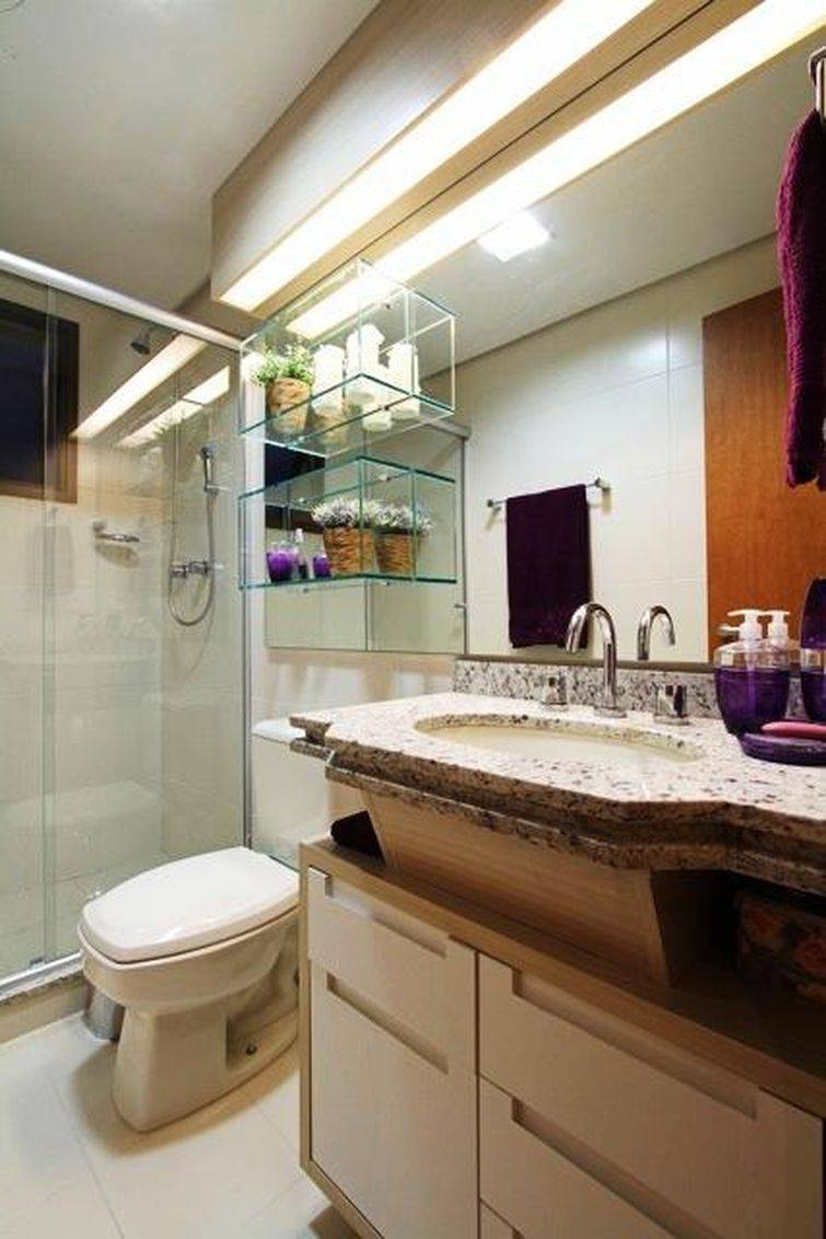 23795 banheiros pequenos danille garros