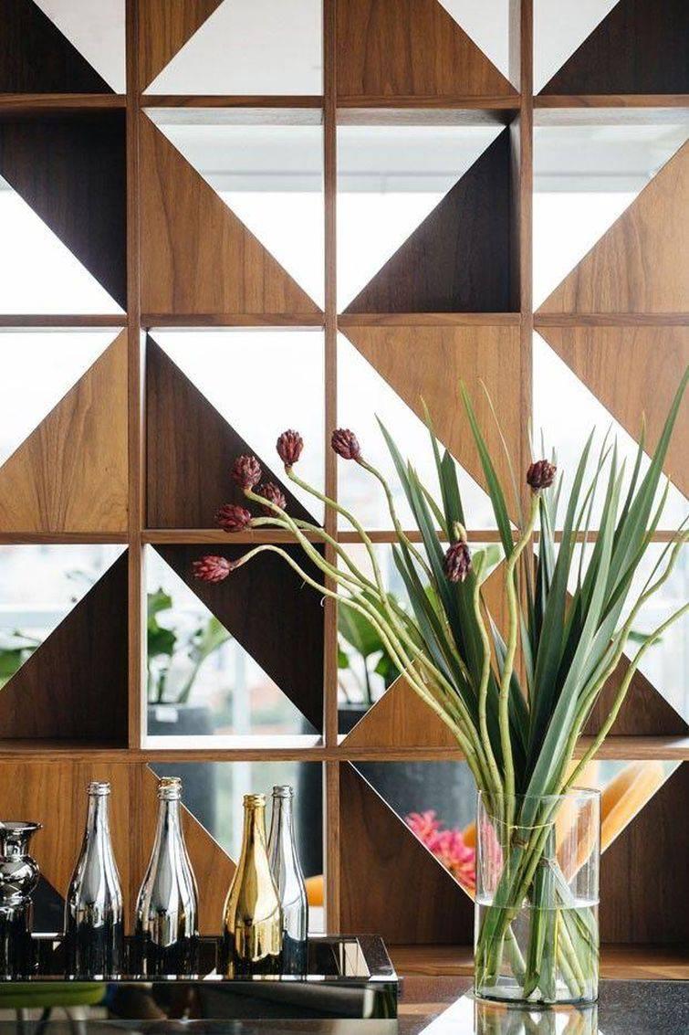23951- Revestimento para cozinha -ambientes-viva-decora