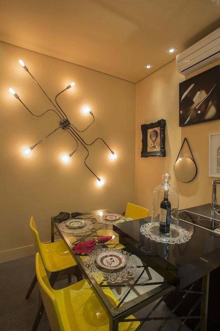 2517 casas modernas sartori-design-viva-decora