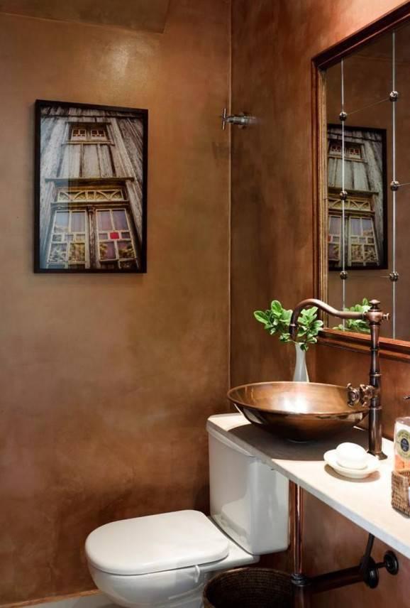 2913-banheiro-vila-leopoldina-eunice-fernandes-viva-decora