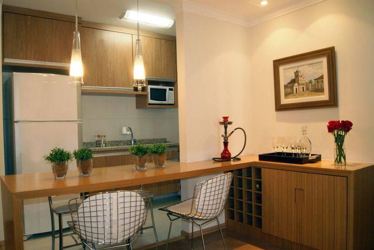 29470-cozinha americana com adega -caroline-schneider-viva-decora