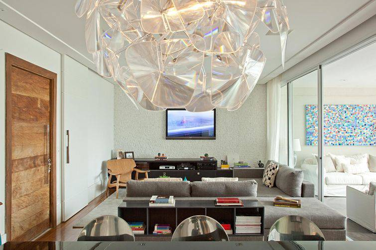 311- casas modernas -patricia-kolanian-pasquini-viva-decora