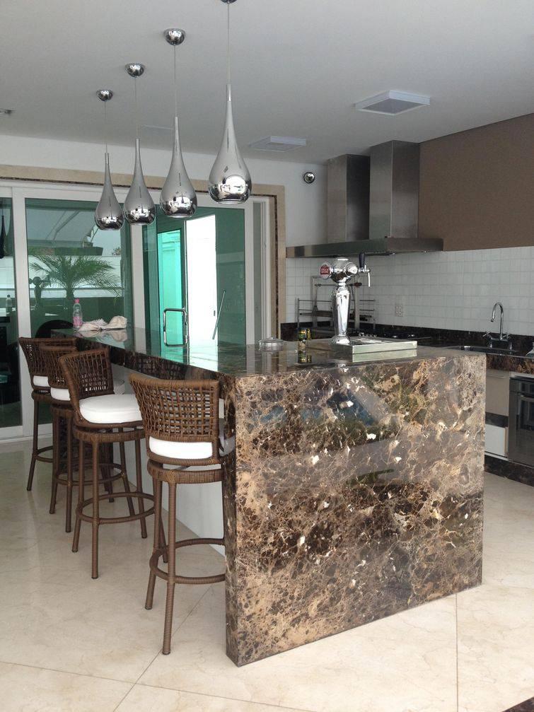 35206-cozinha americana -camila-amaral-viva-decora