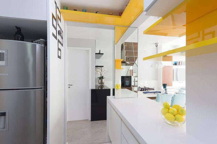 40827-cozinha americana -elen-saravalli-viva-decora