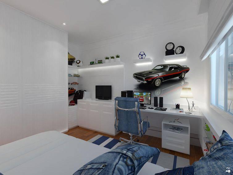45026-quarto-projeto-diversos-thiago-luz-viva-decora