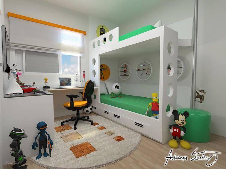 45259- quarto de menino projeto-diversos-thiago-luz-viva-decora