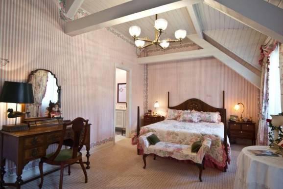lustre para quarto