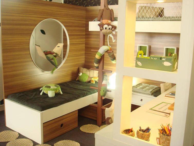 46896- quarto de menino -projetos-diversos-le-saldanha-viva-decora