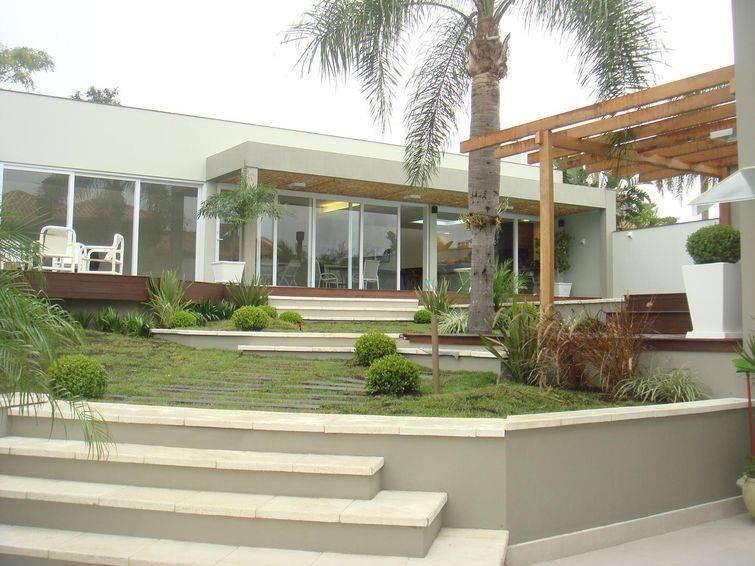 46999-le-saldanha-viva-decora fachadas de casas