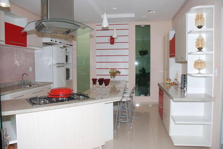 47541-cozinha americana -sergio-vinicius-pereira-ramos-viva-decora