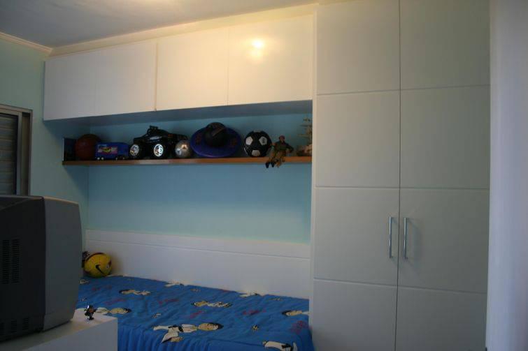 47830- quarto de menino simone-de-souza-viva-decora