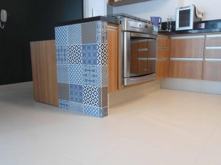 48405-cozinha-azulejo hidráulico ss-reforma-e-arquitetura-viva-decora