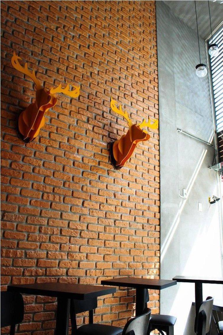 48791- Revestimento para cozinha studio-due-arquitetura-viva-decora