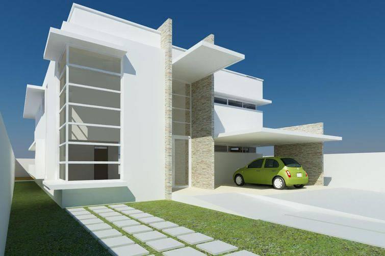 49551-area-externa-projetos-diversos-lorena-cavalcanti-viva-decora