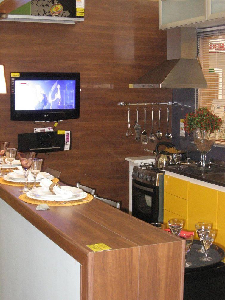 50883-cozinha americana-lugama-viva-decora
