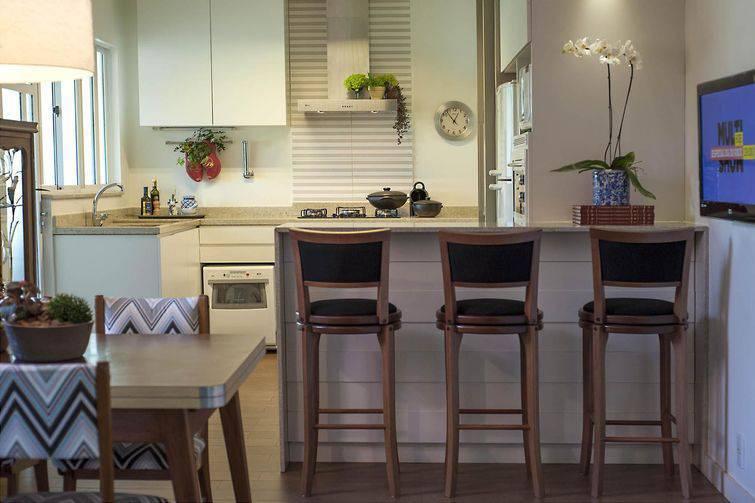50993-cozinha americana paula-ines-sizinando-viva-decora