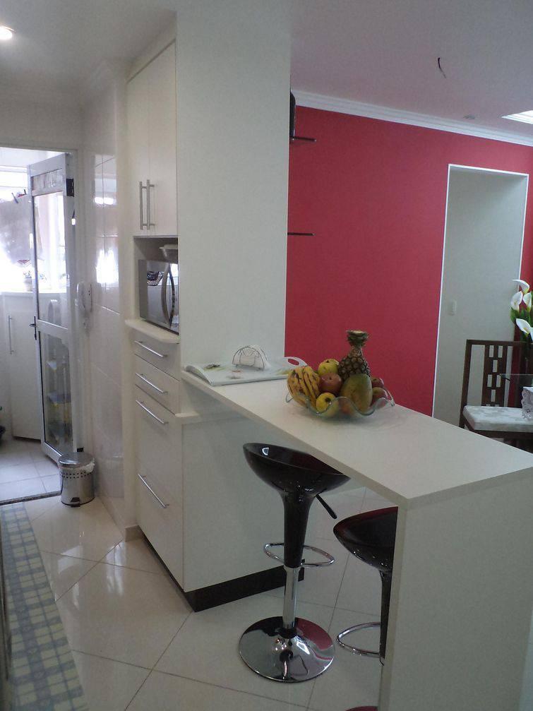 51445-cozinha americana -paulo-fernandes-calicchio-viva-decora