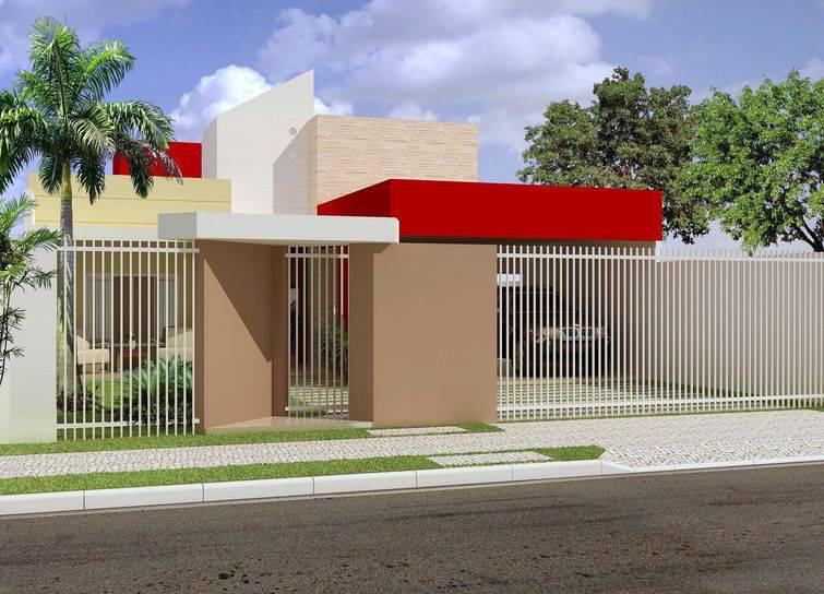 fachadas de casas 51