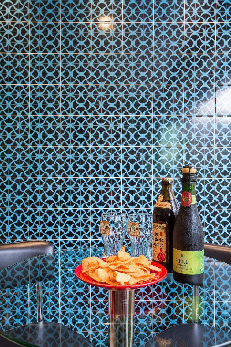 52602- Revestimento para cozinha -karla-amaral-madrilis-viva-decora
