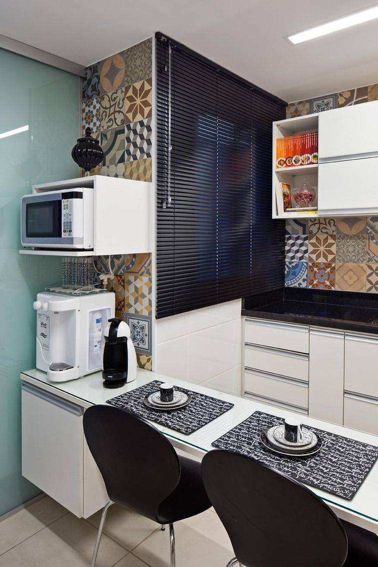 52619-cozinha americana-karla-amaral-madrilis-viva-decora