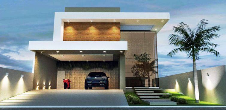 fachadas de casas nubiane-martinello-viva-decora