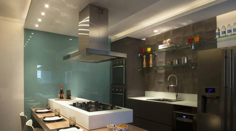 566- Revestimento para cozinha daniel-kalil-viva-decora