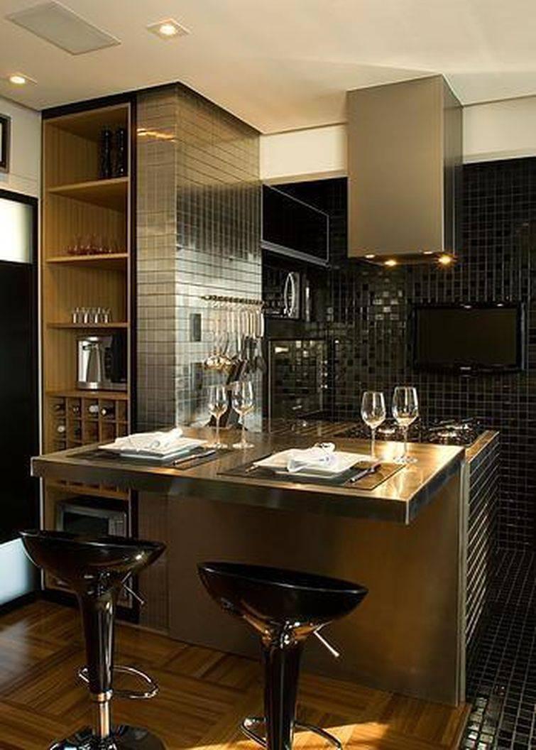 63895-cozinha-apartamento-planalto-abreu-borges-arquitetos-viva-decora