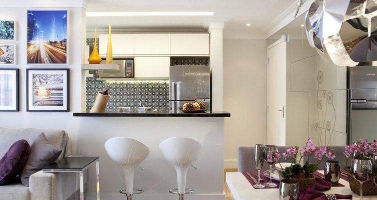 66446-cozinha americana branca-adriana-fontana-viva-decora