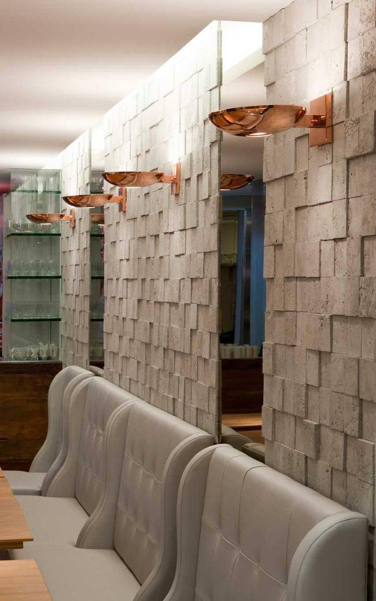 68276 Revestimento para cozinha fabio-rezende-de-araujo-viva-decora