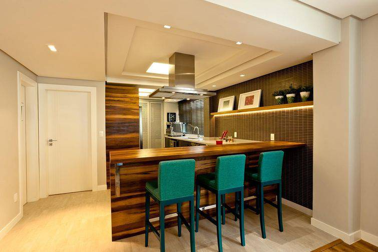 70061-cozinha americana- juliana-pippi-viva-decora
