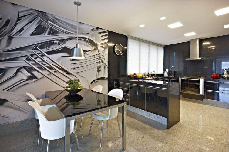 70135- Revestimento para cozinha gislene-lopes-viva-decora