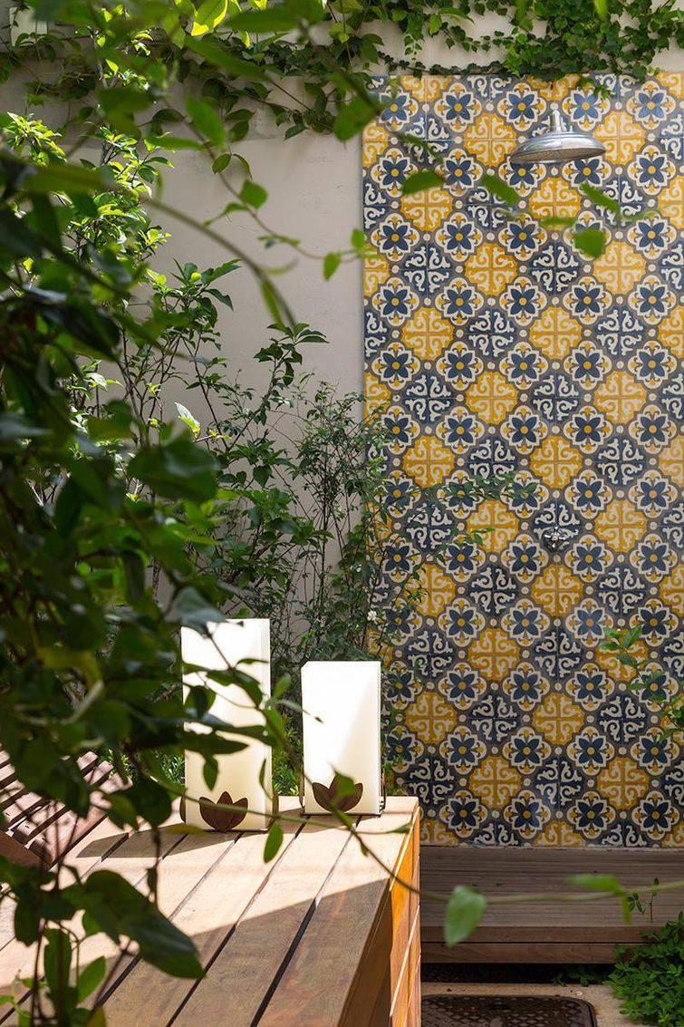 74073-Revestimento para cozinha eliane-mesquita-viva-decora