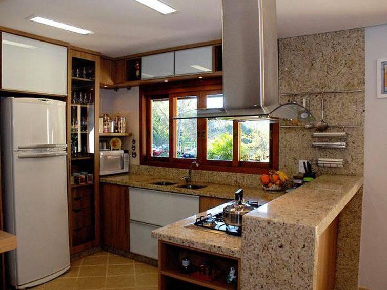 77554- Revestimento para cozinha -mm-501-arquitetura-viva-decora