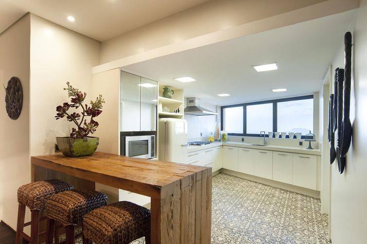 77608-cozinha americana eduarda-correa-viva-decora
