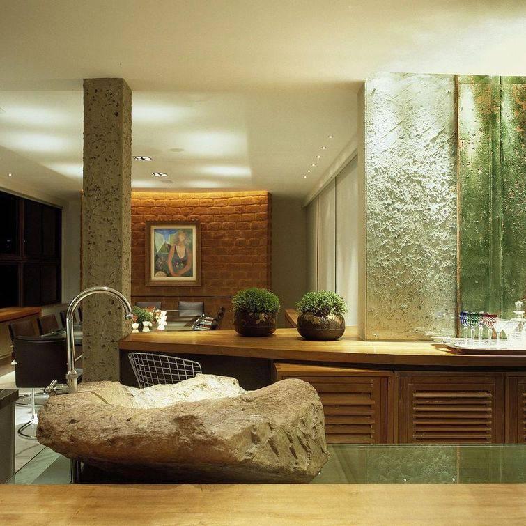 78593- Revestimento para cozinha sion-eduarda-correa-viva-decora