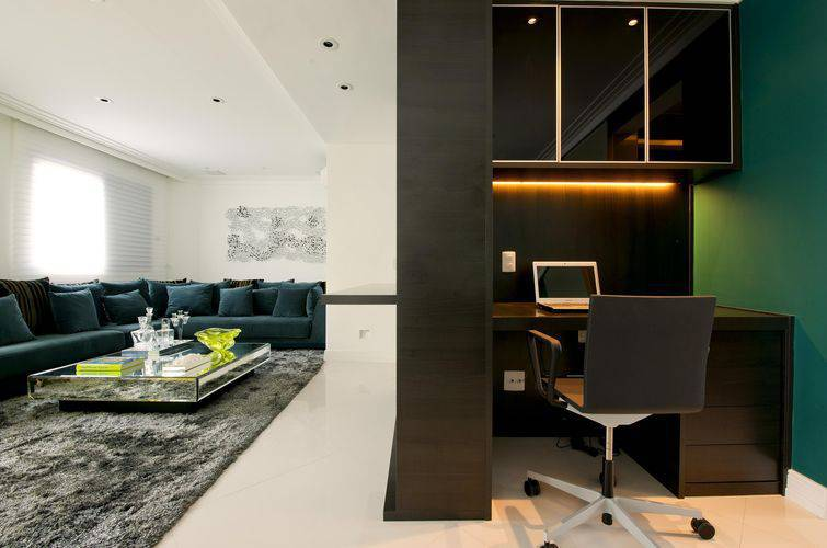 7922 casas modernas brunete-fraccaroli-viva-decora