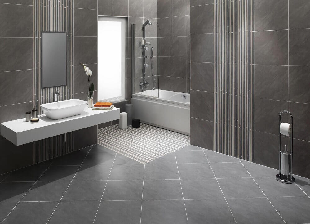 Kajaria Wall Rock Tiles Buy Kajaria Ceramic Wall Tiles