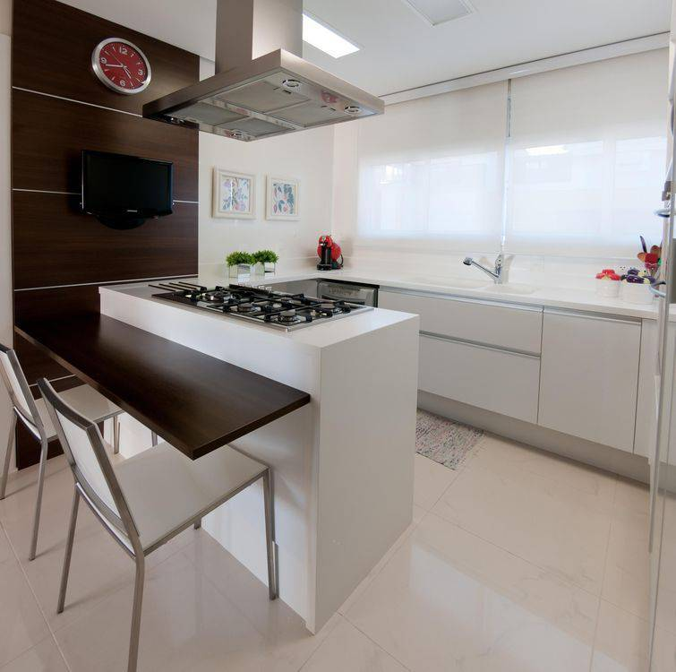 10513 cozinha gourmet martins-archdesign-studio-viva-decora