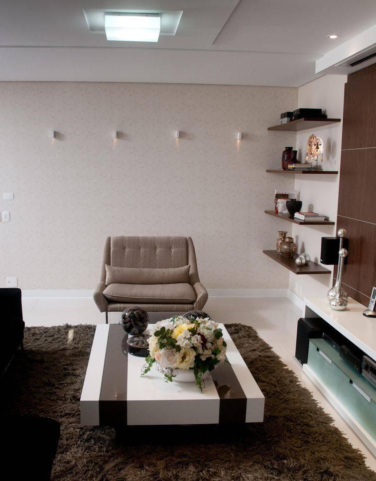 10521-sala-de-estar-pro-int-apartamento-martins-archdesign-studio-viva-decora