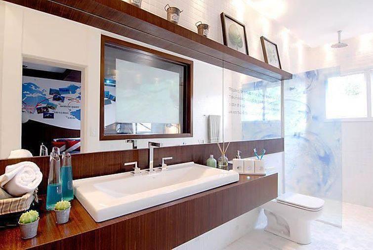 1064-banheiro-projeto-casa-cor-de-sorocaba-cavalcante-ferraz-viva-decora