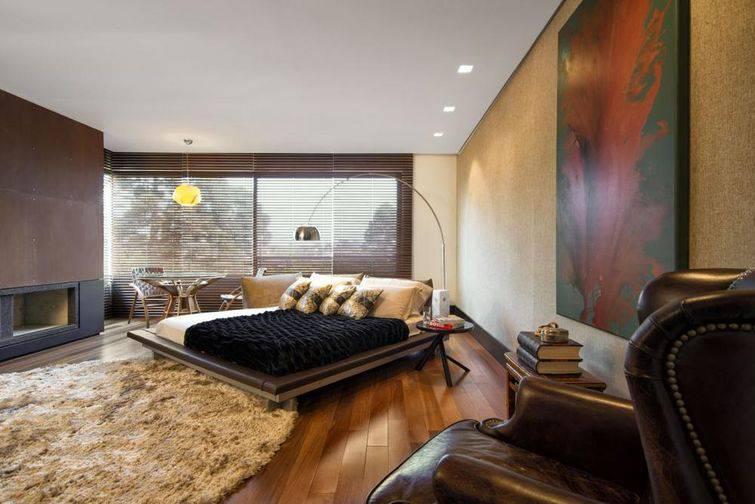 11050 cortinas para quarta -jorge-elmor-viva-decora