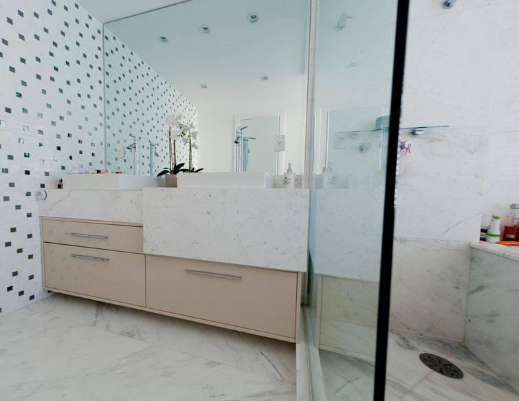 11172- banheiros decorados archdesign-studio-viva-decora