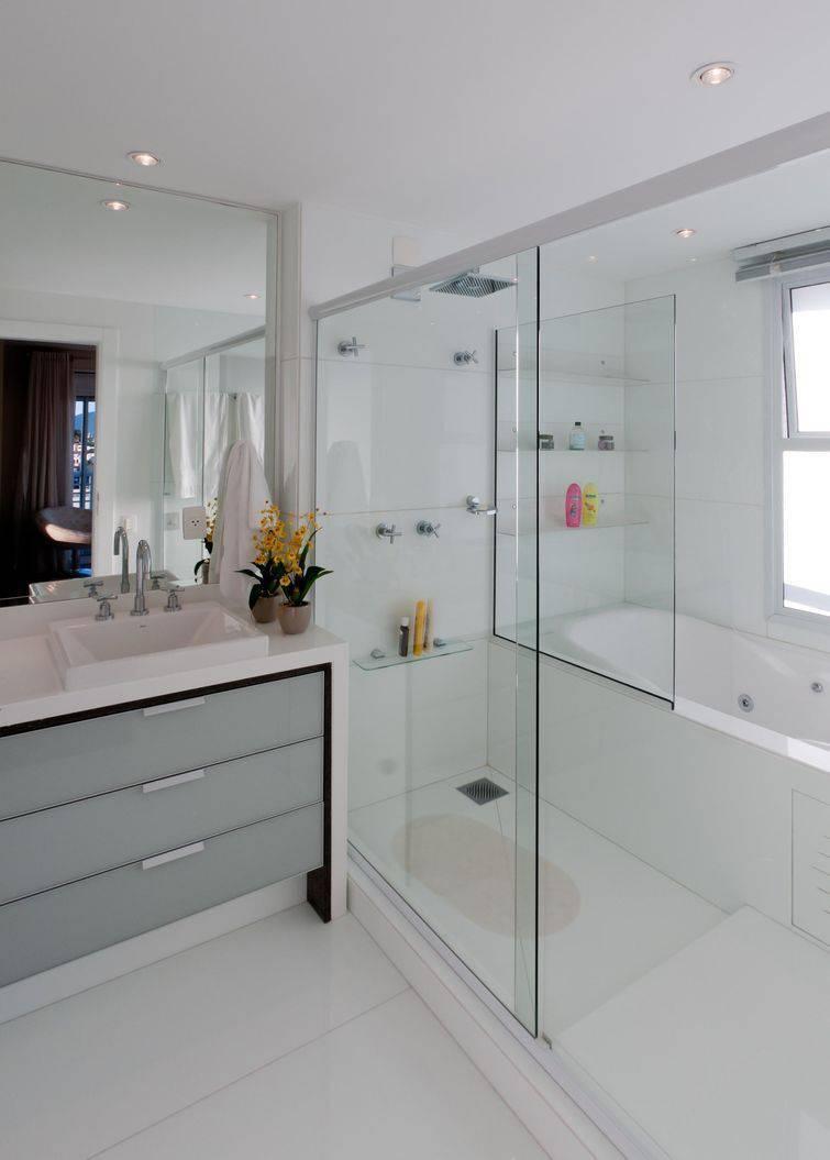 11222- gabinete para banheiro -archdesign-studio-viva-decora