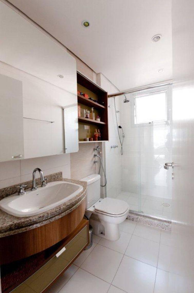 11308-banheiro-pro-int-apartamento-miranda-archdesign-studio-viva-decora