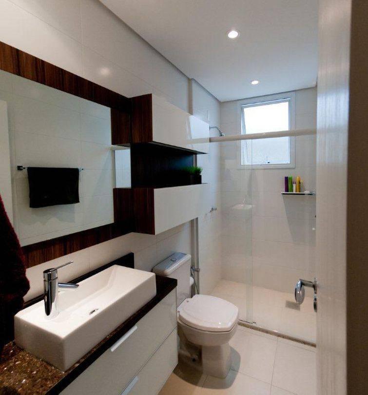 11360-banheiro-pro-int-apartamento-sonaglio-archdesign-studio-viva-decora