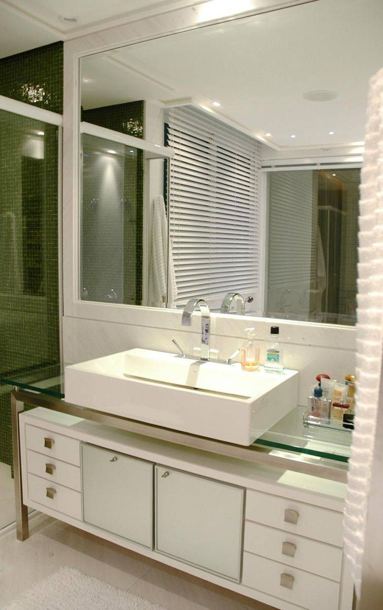 12469- gabinete para banheiro mantovani-e-rita-viva-decora
