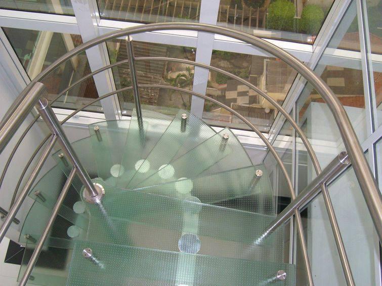 12679- escada caracol -afj-viva-decora